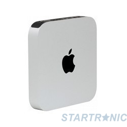 Apple Mac mini (Z0R7000K4) i5 2.6GHz (TB 3.1GHz)/16Gb/256Gb SSD/Iris Graphics (Late 2014)